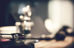 Ok let's take a moment... let's listen some good stuff...  . #postproductionhouse #productioncompany #studiolife #producer #photographer #creativeagency #record #vinyl #vinylcollection #music #brake #moment #musicproduction #musicproducer #musicmonday