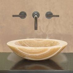 D vontz Natural Stone Vanity Tops Crema Rossa Natural Marble Bathroom   Bathroom  vanity tops  Marbles and NaturalD vontz Natural Stone Vanity Tops Crema Rossa Natural Marble  . D Vontz Natural Marble Vessel Single Sink Bathroom Vanity Top. Home Design Ideas