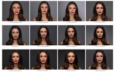 difference between softbox octobox parabolic reflector beauty dish large What Is The Difference Between a Parabolic Reflector, a Beauty Dish...