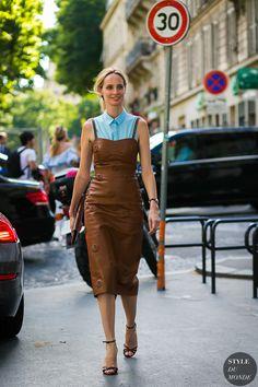 Lauren-Santo-Domingo-by-STYLEDUMONDE-Street-Style-Fashion-Photography0E2A0961-700x1050@2x.jpg (1400×2100)