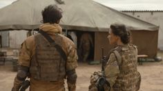 Luke OG2 ep3 Luke Pasqualino, Our Girl, Movie Tv, Theatre, Musicals, Theater, Musical Theatre