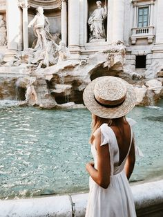 27 Ideas Travel Photography Italy Summer For 2019 Travel Pictures, Travel Photos, Travel Tips, Travel Packing, Europe Travel Outfits, Overseas Travel, Travel Goals, Travel Ideas, Travel Outfit Summer
