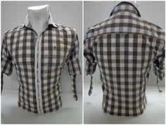 Trendy Casual Men's Wear