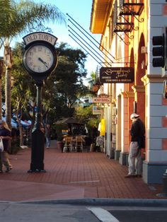 santa barbara hookup Santa barbara hot personals ads signup free and meet 1000s of local women and men in santa barbara, california looking to hookup on bookofmatchescom.