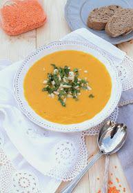 sopa-de-lentilhas