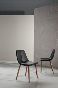 Chairs | Seating | By | Bonaldo | Bartoli Design. Check it out on Architonic