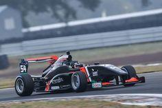 Racing News, Toyota, Australia