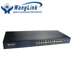 Mini Switch Poe 10/100/1000M Managed 32 Ethernet Switch/24 Port Poe Switch, US $ 123.03 - 133.73, Stock, 24, 10/100/1000Mbps.Source from Shenzhen Wanglink Communication Equipment Technology Co., Ltd. on Alibaba.com.