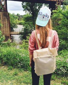 waterproof backpack #streetstyle  #borba