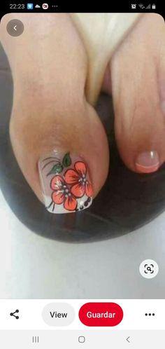 Print Tattoos