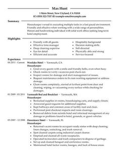 front office receptionist sample resume Job Resume Sample Of A Medical Receptionist With 21 Captivating .