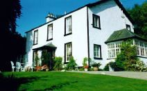 Glenshieling House Bed & Breakfast, Rattray, Blairgowrie, Perthshire, Scotland. #AroundAboutBritain, travel, Britain, holiday, discover, UK.