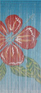 Bamboo curtain Bamboo Curtains, Painting, Art, Bamboo Blinds, Art Background, Bamboo Shades, Painting Art, Kunst, Paintings