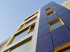 metropolitan-green-facade-cropped.jpg