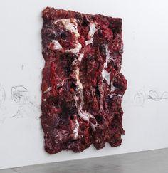 lisson-gallery-anish-kapoor-designboom-11