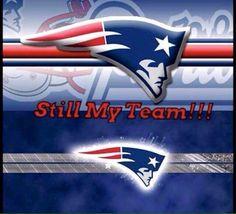 New England Patriots | PATS loyalty