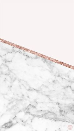 Marble sparkle solid #wallpaper
