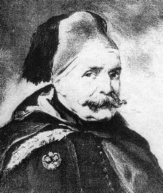 الفريق سليمان باشا الفرنساوي soliman pasha2