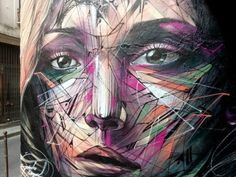 By Hopare
