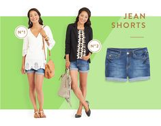 how-to-wear-summer-basics-two-ways-3