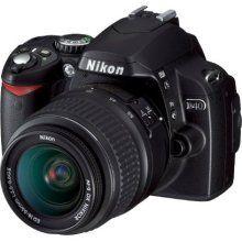 Nikon!