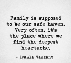 20 Quotes About Toxic Family Members – Relationship Funny – 20 Quotes About Toxic Family Members The post 20 Quotes About Toxic Family Members appeared first on Gag Dad. Family Quotes Images, Broken Family Quotes, Toxic Family Quotes, Broken Quotes, Dad Quotes, True Quotes, Words Quotes, Funny Quotes, Family Betrayal Quotes