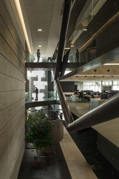 """Galeria de Benjamín Romano: """"Eu me concentro em melhorar o edifício"""" - 27"""