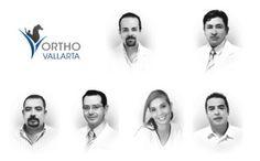Vallarta Medical CareOrtho Vallarta | Vallarta Medical Care