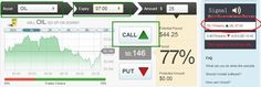 Buy CALL option on OIL near 50.11 at the exprie time 7:00 GMT http://www.fx77.com/inte?lang=en&lrx
