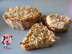 Biscuiti cu mar si scortisoara Krispie Treats, Rice Krispies, Cooking Recipes, Healthy Recipes, Healthy Food, Deserts, Muffin, Sweets, Dessert Ideas