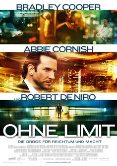 Ohne Limit - one of my best Movies ever