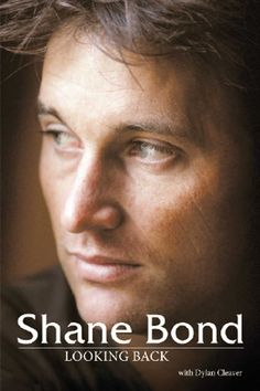 """Read """"Shane Bond - Looking Back"""" by Dylan Cleaver available from Rakuten Kobo. Shane Bond — Looking Back is the remarkable story of one of New Zealand's greatest fast bowlers; Robert Earnshaw, Richie Benaud, Cricket Books, Shane & Shane, What To Read, Book Photography, Free Reading, Bibliophile"""