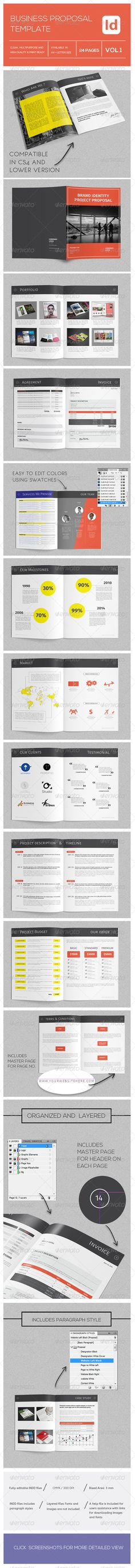 Web Design Business Proposal  Business Proposal Proposal