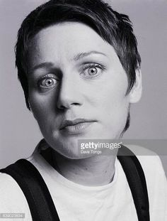 Elizabeth Fraser of Scottish alternative rock group Cocteau Twins Clapham Junction London United Kingdom 1993 Twin Pictures, Twin Photos, Stock Pictures, Cocteau Twins, Rock Groups, Alternative Music, Music Icon, Post Punk, My People