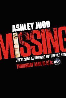 Missing (2012 - )