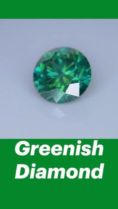 Good Spirits, Emerald Jewelry, Raw Gemstones, Rocks And Minerals, Colored Diamonds, Garnet, Opal, Things To Think About, Sapphire