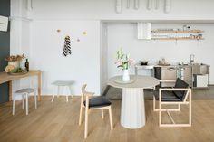 世界も注目使えば使うほど良さを実感する日本の木工家具ブランド3選