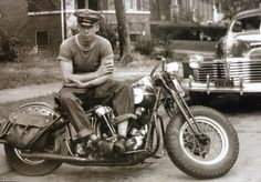 """If you don't know who Sailor Jerry is– you don't know tattoos. Norman """"Sailor Jerry"""" Collins (1911-1973) is considered the foremost American tattoo artist of his time, and defined the craft in tw..."""