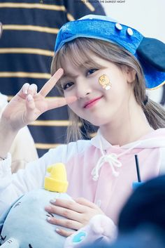 Twice - Jihyo Kpop Girl Groups, Korean Girl Groups, Kpop Girls, Vmin, Park Ji Soo, Jihyo Twice, Nayeon Twice, Twice Kpop, Tzuyu Twice