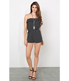 Life's too short to wear boring clothes. Hot trends. Fresh fashion. Great prices. Styles For Less....Price - $16.99-7LAlC8Ri
