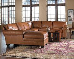 Furniture: Varnished Navy Blue Leather Living Room Furniture Also High Quality Leather Living Room Furniture from Leather Living Room Furniture For Modern Room