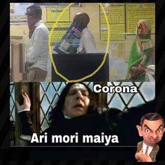 Latest Coronavirus Funny Images – Download Coronavirus Funny Images – Coronavirus Funny Pics Download