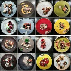 This year was absolutely amazing and full of goodines spring is comming together with more new plates. Merry Christmas to you ALL! #thestaffcanteen #chefsroll #chefsofinstagram #foodporn #picoftheday #theartofplating #instafood #foodphotography #foodplay #lovefood #chefstalk #gastronomia #gastroart #foodstagram #rollwithus #expertfoods #cookniche #gastronogram #gastronogram #foodstarz_official #chefsteps #igers #instahub #gourmetartistry #gourmetart #gastroart #truecooks #theartofplating…