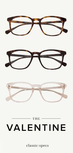 1ea8b573913 28 Best Classic Specs Spring Summer 17 - Glasses and Sunglasses ...