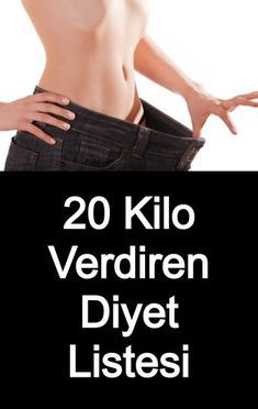 Health Fitness, Exercise, Diet, Workout, Books, Acupuncture, Losing Weight, Health, Ejercicio