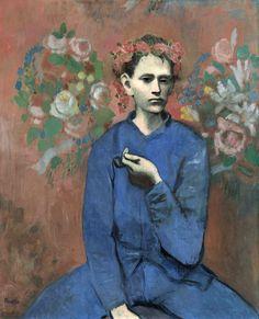 Las 10 obras de arte más caras de la historia - Yahoo Noticias España