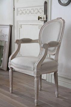オリジナル家具、オリジナルタオルなどたくさんアップしました |**素敵リビング** by サラグレース