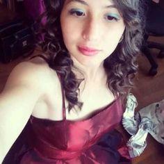 Lauren DeAnne Camina