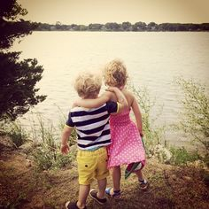 Pin for Later: Neil Patrick Harris's Family Snaps Just Keep Getting Cuter