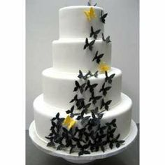 ok great for my batman wedding ..just have to change the butterflies to bats